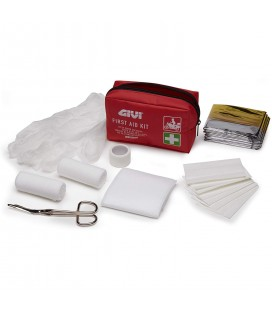Givi S301 | first aid kit